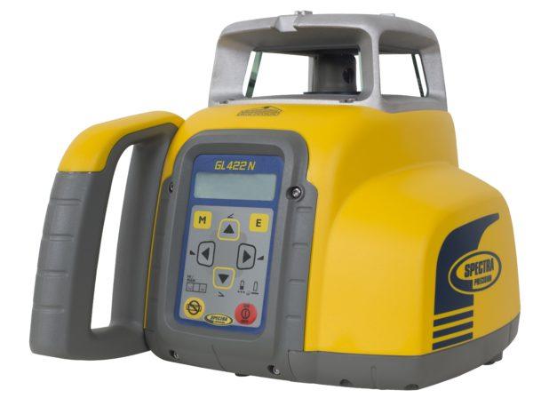GL422N-Grade-Laser