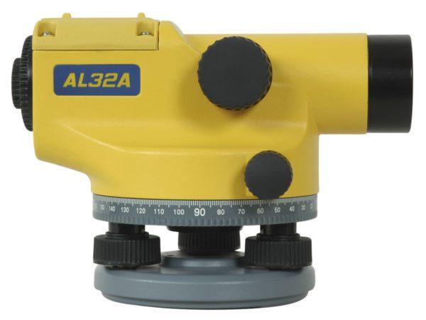 Spectra-Precision-AL32A-1