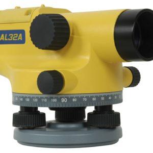 Spectra-Precision-AL32A-2