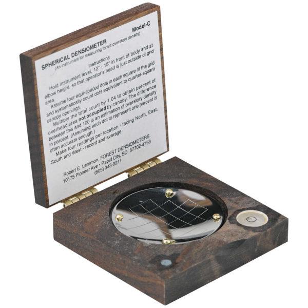 densiometro-concavo-1