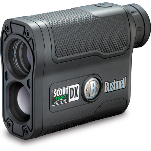 scout-dx-1000-1
