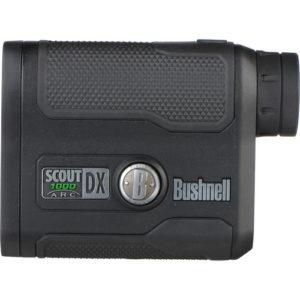 scout-dx-1000-3